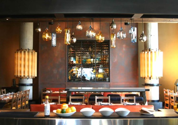 Commercial-Hospitality-Lighting-Design-of-Bocanova-Restaurant-Oakland