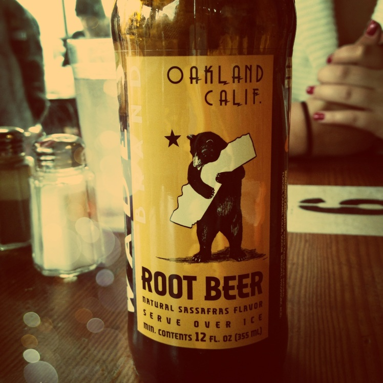coolest root beer eveaaaa