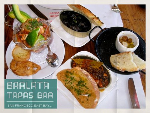 -Postcard_of_Barlata_Tapas-20000000005461461-500x375